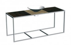 projet-table-console-dam-thumb-1