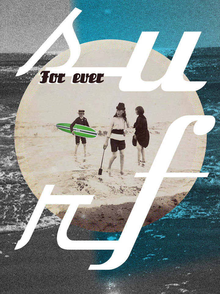 for_ever_surf_1